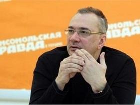 Меладзе получит наказание в любом случае - МВД