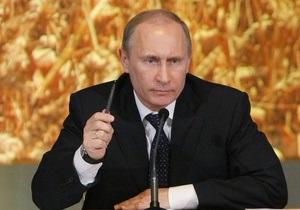 Путин поручил разработать экзамен по русскому языку для мигрантов