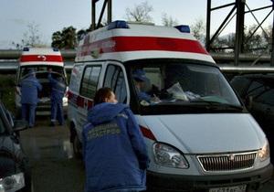 В российской гимназии свиным гриппом заболели 12 школьников