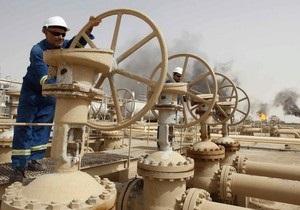 Russia Now: Украинская монополия на поставки российского газа должна закончиться