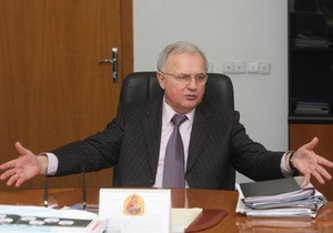 Донецкий губернатор объяснил, почему его внуки обучаются на украинском языке