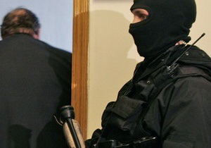 НГ: Шпионские войны Киева и Москвы