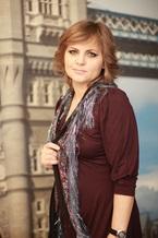 Директором медиа баингового агентства «Медиа Пресс» назначена Ирина Гилевская