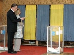 Корреспондент выяснил, чем следующие выборы президента будут отличаться от предыдущих