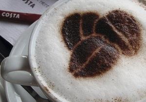 Немецкие ученые подтвердили безопасность кофе