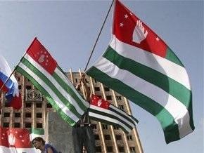 Абхазия договорилась с Никарагуа об установлении дипотношений