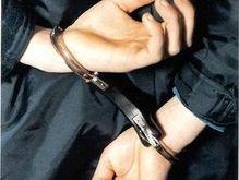 Пойманного с наркотиками депутата содержат в Печерском райотделе