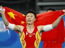 Китай ограничивает регистрацию олимпийских доменов