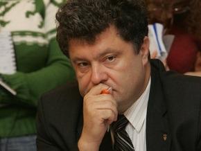 До конца года НБУ ждет кредита для Украины в размере $20 млрд