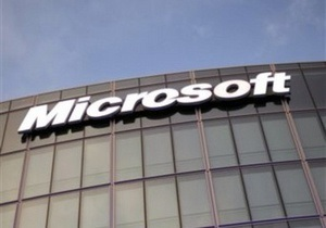 В Сколково появится центр разработок Microsoft