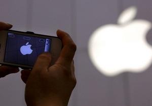 Пользователи новой операционной системы от Apple сетуют на сбои в работе