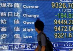 Объем торгов на Украинской бирже вырос на 787% за год