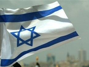 Посол Израиля в Минске обвинил власти Беларуси в потворстве антисемитизму