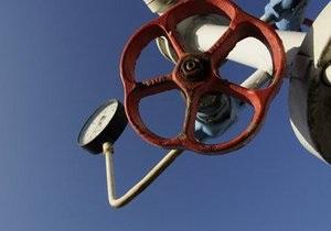 Газпром не смог купить газовое месторождение - помешали австралийцы - газ - Израиль