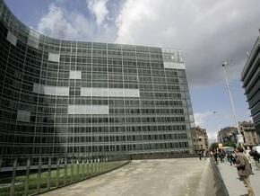 ЕС может ввести визовый режим для канадских дипломатов, если Оттава не отменит визы для чехов