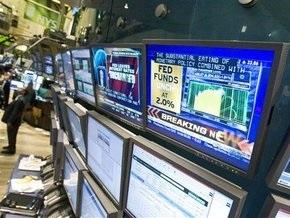 Рынки: Долгосрочная динамика может сдвинуть ПФТС с мертвой точки
