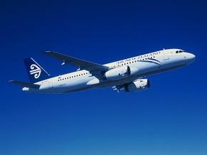 Падение авиалайнера Airbus A320 у берегов Франции: новые подробности