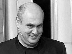 Ян Арлазоров будет похоронен в Москве (обновлено)
