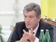 Итоги заседания СНБО: Ющенко дал Тимошенко 24 часа