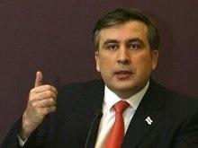Саакашвили предлагает Абхазии неограниченную автономию