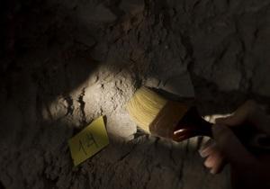 Ученые оценили качество убранства древнеримских поселений