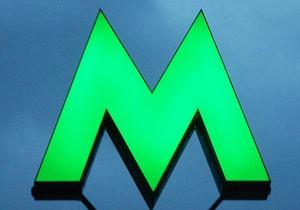 Российский банк инвестирует в строительство метро на Троещину 12 млрд грн
