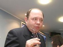 Кабмин просит парламент назначить вице-премьером Гайдука