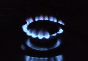 Премьер оценил украинские запасы газа в триллион кубометров
