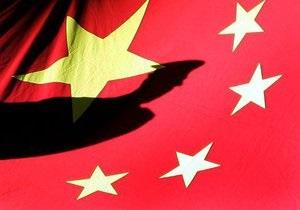 Китай запускает международный англоязычный канал агентства Синьхуа