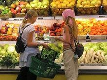 Антимонопольщики занялись киевскими супермаркетами