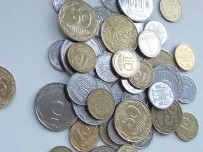 НБУ начал продавать доллар по пять гривен после того, как все банки завершили торги
