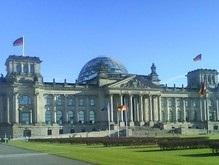 Депутаты Бундестага пообещали Огрызко помочь Украине вступить в НАТО
