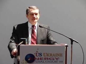 МИД России готовится к  энергичному сотрудничеству  с новым главой МИД Украины