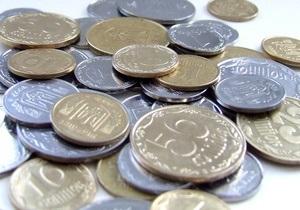 Янукович: Пенсионеров, получающих менее 1 тыс. грн, стало вдвое меньше