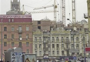 Тарифы на коммунальные услуги достигнут экономически обоснованного уровня в 2012 году