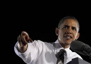 Суд вынес приговор американцу, планировавшему убить Обаму