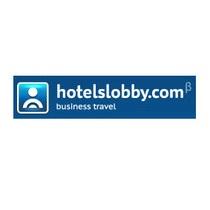 Hotelslobby.com приняла участие в международной туристической выставке