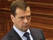Президент РФ: Вооружение Грузии продолжается