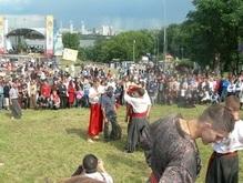Во Львове пройдет этнофестиваль Країна мрій