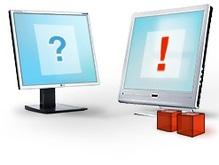 Выгодно ли совершать покупки через интернет