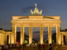Германия раскритиковала решение российского парламента по Абхазии и Южной Осетии