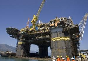 Иран надеется обойти международные санкции на поставки нефти существенными скидками