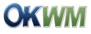 OKWM: Яндекс.Деньги теперь доступны в Украине