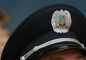 В Ровенской области сбежал осужденный за убийство заключенный