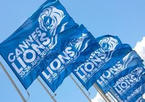 Гран-при Каннских львов в номинации Дизайн получил шрифт для Toyota