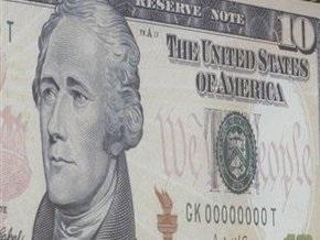Торги на межбанке проходят в диапазоне 8,4-8,5 грн за доллар