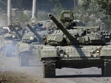МИД РФ исключил возможность новой войны на Кавказе