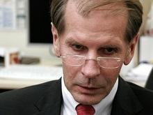 Шеферс: Вступление Украины в НАТО должно стать приемлемым для России