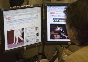 В Беларуси спорят о количестве пользователей интернета