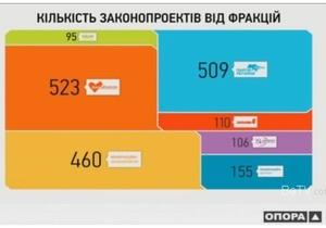 На Корреспондент.net началась трансляция конференции с участием Кравчука, Порошенко и Томенко